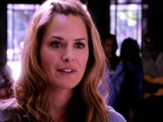 Psych: A Promise