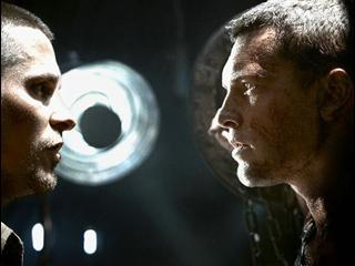 Terminator Salvation (French)