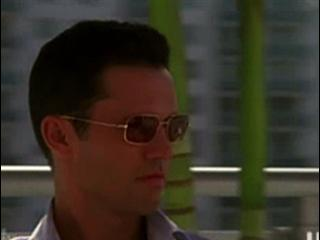 Burn Notice: Returns In June