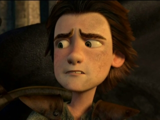 How To Train Your Dragon: Everything We Know Is Wrong