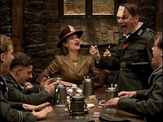 Inglourious Basterds (French)