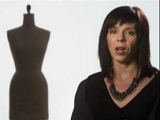 Project Runway: Finale Sneak Peek