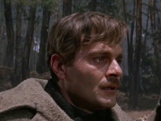 Doctor Zhivago Anniversary Edition: Busted