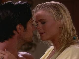 Days Of Our Lives: Clip 1