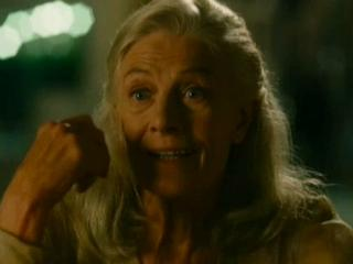 Letters To Juliet: Claire Tells Sophie About Meeting Lorenzo
