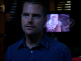 Ncis: Los Angeles: Clip 16