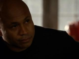 Ncis: Los Angeles: Clip 17