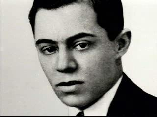 American Masters: Richard Rodgers: The Sweetest Sounds
