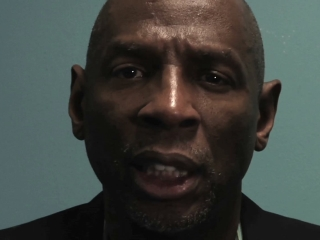 Waiting For Superman: Geoffrey Canada Interview