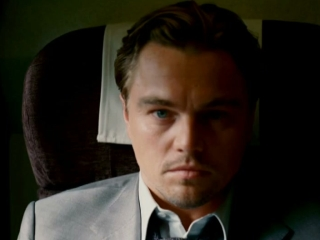 Inception: Real 30 (Tv Spot)