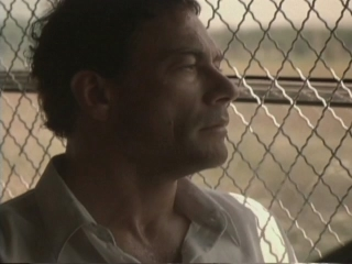 Michael Bailey Smith - Rotten Tomatoes  Michael Bailey ...