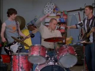 The Middle: Unplugged