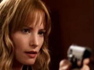 Covert Affairs: What Is And What Should Never Be