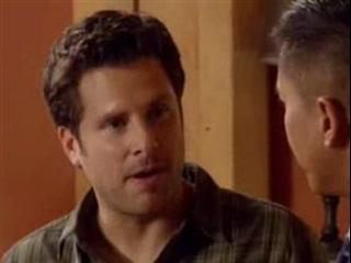 Psych: One, Maybe Two, Ways Out