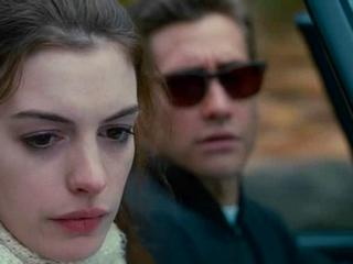 Love & Other Drugs (Uk)