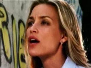 Covert Affairs: I Can't Quit You, Baby