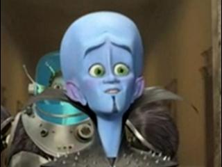 Megamind (Trailer 2) - Trailers & Videos - Rotten Tomatoes