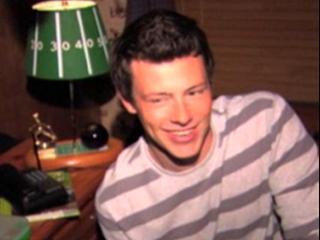 Glee: Fans Ask Glee Part 2