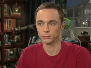 The Big Bang Theory: Behind The Scenes