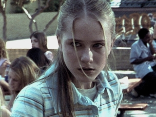 thirteen trailer 2004 video detective