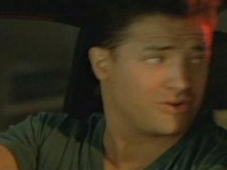 looney tunes back in action casino scenes 1995