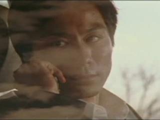 Japanese Story Scene: Scene 2