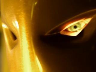 Smallville: Let Me Show You