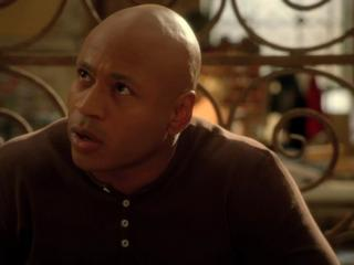 Ncis: Los Angeles: Clip 2