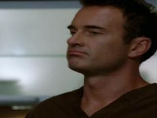 Nip/Tuck - Season 7 Reviews - Metacritic