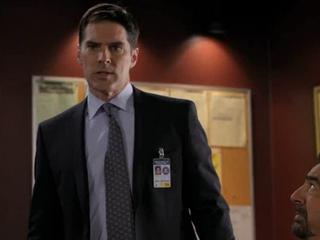 Criminal Minds: Clip 3