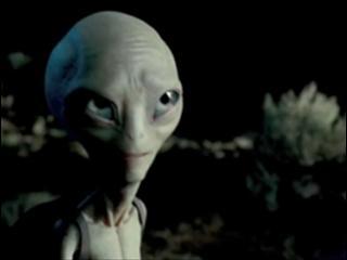 paul the alien for - photo #20