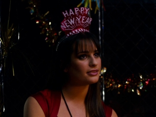 New Year's Eve (Trailer 1)