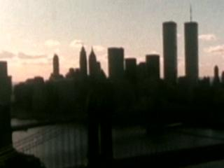 American Masters: LennoNYC