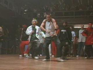You Got Served Scene S...