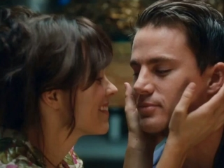 The Vow (Trailer 1) Trailer (2012) - Video Detective  The Vow (Traile...
