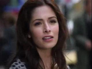 Fairly Legal And Royal Pains: Coming This January To Usa Network!