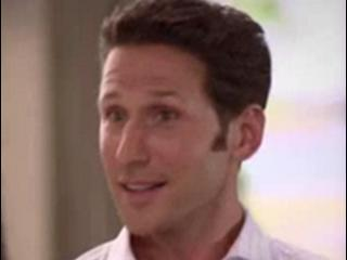 Royal Pains: The Doctor Will See You One Hour Earlier