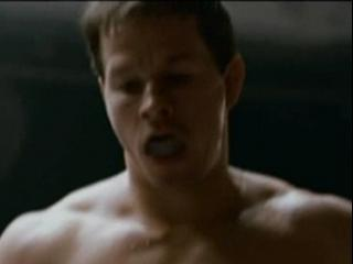 The Fighter: Mark Wahlberg Featurette