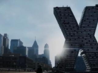 The X Factor: Philadelphia Promo