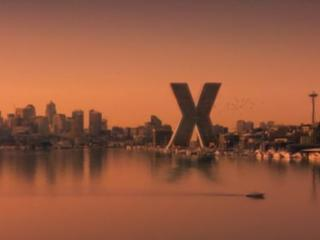 The X Factor: Seattle Promo