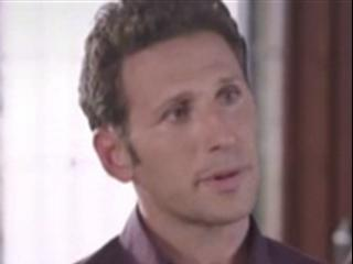 Royal Pains: Just What The Hamptons Ordered