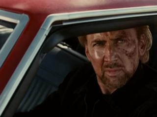 Drive Angry 3D: Hyrdo-Truck Rampage
