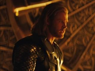 Thor (UK)