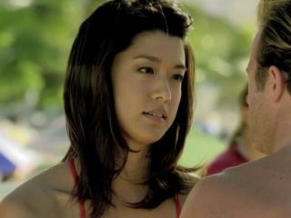 Hawaii Five-0: Clip 1