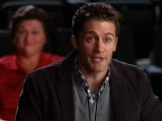 Glee: Glee Is Back