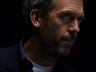 House M.D.: Think You Know House?