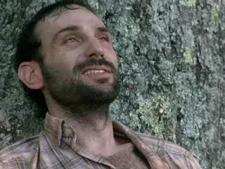 The Walking Dead: Featurette 2