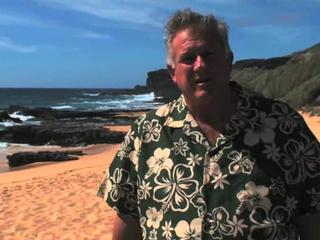 Hawaii Five-0: EPK