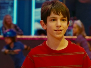 Diary Of A Wimpy Kid Rodrick Rules Movie Trailer And Videos Tv Guide