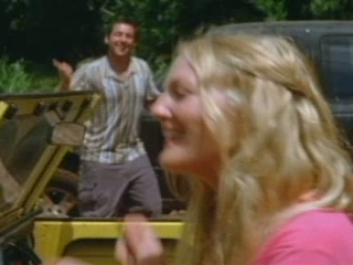 50 First Dates Scene: Bee On Me